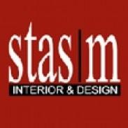 Интериорен дизайн  Обзавеждане СТАС - М