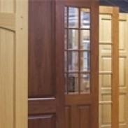 Интериорни врати и мебели от МДФ - Славянка ВМ