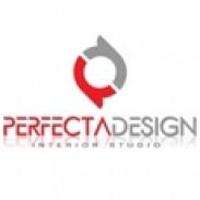 Интериорно студио Перфекта Дизайн