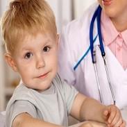 Кабинет по детски болести в Петрич  добър педиатър в Петрич