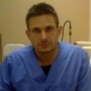 Кабинет по стерилитет - д-р Стефан Стефанов