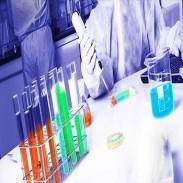 Калибриране на средства за измерване Лаборатория Интерлаб
