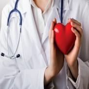 Кардиолог в Бургас  - доктор Донка Водева