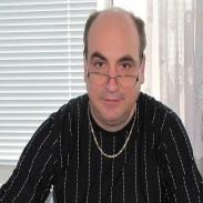 Кардиолог в Стара Загора - доктор Димитър Шишманов