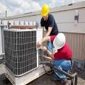Кар Клима ЕООД – климатични, хладилни инсталации
