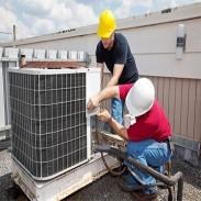 Кар Клима ЕООД – климатични  хладилни инсталации