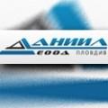 Касови апарати, Специализиран софтуер Даниил ООД