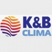 Климатици  Eнергийно ефективни системи КиБ Клима ЕООД