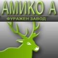 Комбинирани фуражи Амико А ООД