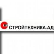 Компресори  варогасилки СТРОЙТЕХНИКА АД