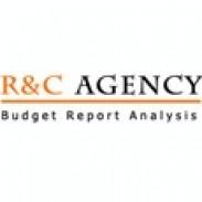 Консултантска агенция R&C Agency