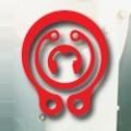 Крепежни елементи Зегерови пръстени – Пружини ЕООД