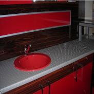 Кухненски мивки  прагове за баня и мивки за баня – ФАТ ЕООД