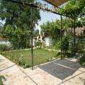 Къща за гости в село Марчево - къща за гости Пиринлиева