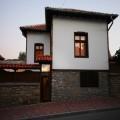 Къща за гости ДРЯНОВО