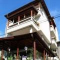 къща за гости Созопол - Зоя Димитрова