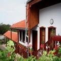 """Къщи за гости в Кюлевча, Шумен - къща """"Рай"""""""