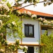 Къщи за отдих и почивка Бaлканджи Манчевите къщи