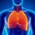 Лечение на белодробни заболявания Русе - д-р Миглена Радева