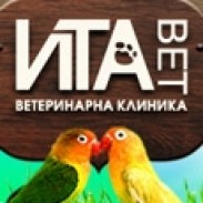 Лечение на животни - Ветеринарна клиника ИТА ВЕТ