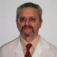 Лечение на психични заболявания - Доц. Емил Калудиев