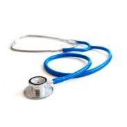 Общопрактикуващ лекар в Плевен - доктор Катя Томова