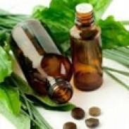 Личен лекар и хомеопат в Сливен - Д-р Кинче Топалова
