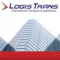 Логис Транс ЕООД – Транспортни и спедиторски услуги