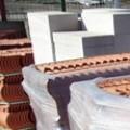 Магазин за строителни материали Дерби и Ко ООД