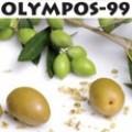 Маслини, Зехтин, Ориз, Варива Олимпос 99/ Стефаника ООД
