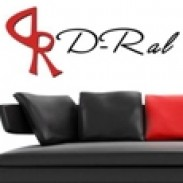 Мебели и обзавеждане за дома и хотела Ди-рал