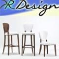 Мебели и Обзавеждане Мебелна фирма РК ДИЗАЙН ООД