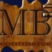 Мебели от масив  Дървени мебели МБ КОМЕРС ЕООД