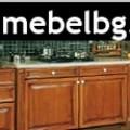 Мебели от Мебел БГ
