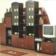 Мебелно производство - Мебелна фирма Аким Стар ЕООД