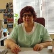 Медицински прегледи - Личен лекар Д-р Нина Юсева