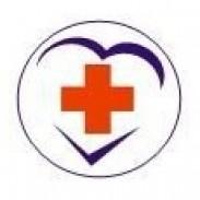 Медицински център Света Анна 2  Стара Загора