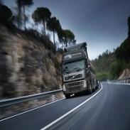 Международен товарен транспорт - Теси - Ти ООД