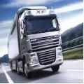 Международен транспорт и спедиция - Монограм М
