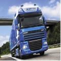 Товарен транспорт в България ЕТ Успех - Иван Колев