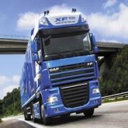 Международни превози на товари - ДИЛЕМА СТИЛ ЕООД