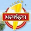 Месо, Колбаси, Месни изделия Меркез ООД