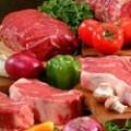 Месо, Месни продукти - Магазини Мръвка, Хасково