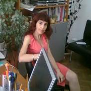 Метадонови програми и психологично консултиране в Ловеч