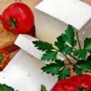 Млекопреработвателно предприятие Бобо - К ЕООД