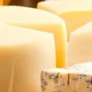 Млекопреработка и производство на сирене Борисов и Син ЕООД