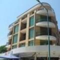 Морски хотел три звезди - Хотел Зафи, Созопол