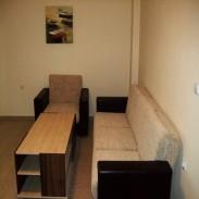 Настаняване в стаи и апартаменти - Хотел Магнолия  Бяла