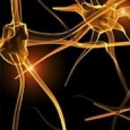 Невролог от Благоевград - Д-р Сашо Кастрев