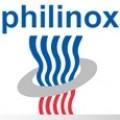 Неръждаеми бойлери и съдове Филинокс ЕООД
